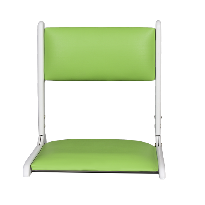 Floor Folding Chair MDL 006